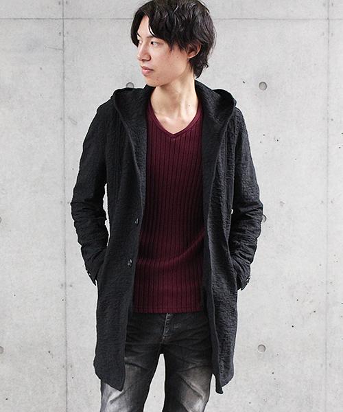 素晴らしい TORNADO TORNADO MART∴クラウドダブルフクレジャカードコート(ステンカラーコート)|TORNADO MART(トルネードマート)のファッション通販, 吉岡商事:bf388b33 --- blog.buypower.ng
