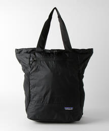 <patagonia(パタゴニア)>TRAVEL TOTE PACK/トートバッグ -2WAY- Ψ