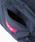 MILKFED.(ミルクフェド)の「BAR & UNDER LOGO BIG FANNYPACK(ボディバッグ/ウエストポーチ)」 詳細画像