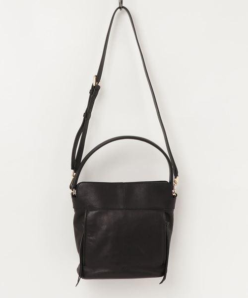 買得 HKT-01/ショルダー(ショルダーバッグ)|SAZABY(サザビー)のファッション通販, タバヤマムラ:24e60543 --- blog.buypower.ng