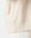 GALLARDAGALANTE(ガリャルダガランテ)の「オーバーサイズパーカー/フーディ—【オンラインストア限定商品】(パーカー)」|詳細画像