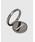 DIESEL(ディーゼル)の「ユニセックス Accessories バンカーリング(モバイルアクセサリー)」 詳細画像