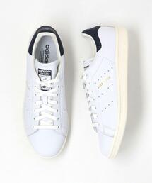 <adidas Originals(アディダス)> STAN SMITH 20SS/スタンスミス