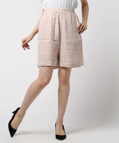 【日本産】 【セール】【HOFMANN Private】チェックショーツ(パンツ)|HOFMANN(ホフマン)のファッション通販, ルモードフィットネスウェアSHOP:67715d33 --- svarogday.com
