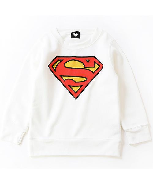 スーパーマントレーナー