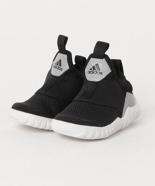 5d7dd7aa22cda adidas(アディダス)のイージーフレックス  EazyFlex I (スニーカー)