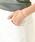 DouDou(ドゥドゥ)の「フロントボタンパンツ(パンツ)」 詳細画像