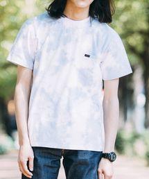 Lee(リー)の【公式限定】タイダイTシャツ(Tシャツ/カットソー)