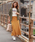 BAYFLOW(ベイフロー)の「マーメイドスカート(スカート)」 詳細画像
