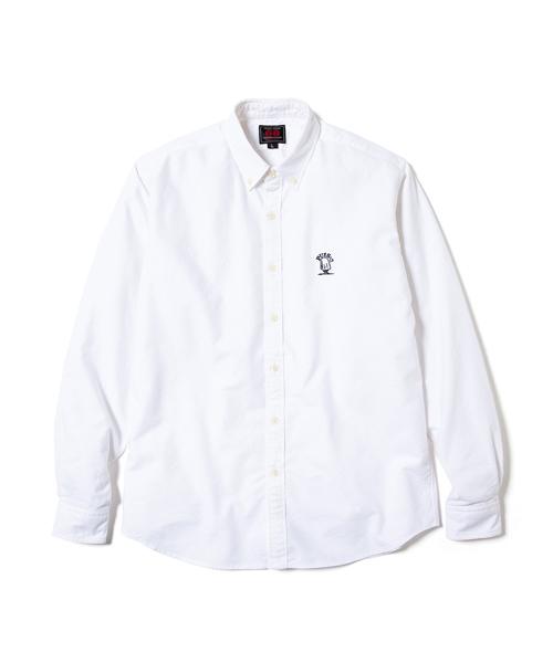 新品?正規品  B.D Shirts by PUTS(シャツ by/ブラウス) 68&BROTHERS(シックスティエイトアンドブラザーズ)のファッション通販, 新しい:69cc29d2 --- pyme.pe