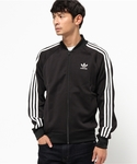 adidas originals | 【adidas】SST TRACK TOP(ジャージ)