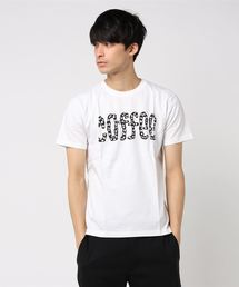 FABRICK KENSEI COFFEE TEE (Tシャツ/カットソー)