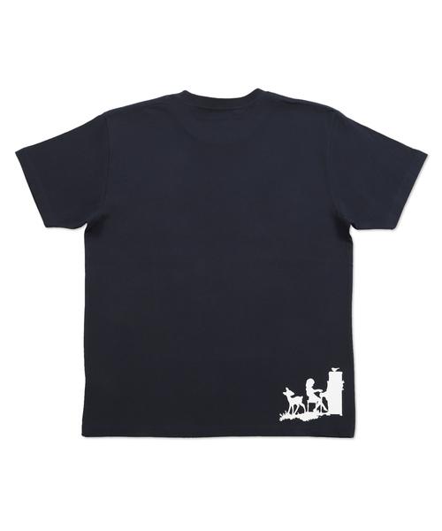 ベーシックTシャツ/ピアノリサイタル