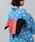 UNITED ARROWS(ユナイテッドアローズ)の「【WEB限定】<竺仙> 麻の葉 綿絽 浴衣(着物/浴衣)」|詳細画像