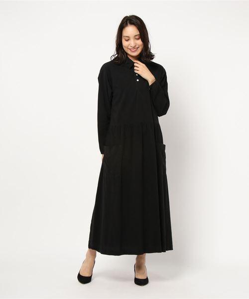 品質保証 soumoku-sen(ワンピース) Ne-net(ネネット)のファッション通販, ONLY ONE STYLE:11787c53 --- steuergraefe.de