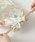 MILESTO(ミレスト)の「リバティプリント 巾着ポーチ(トラベルグッズ)」|詳細画像