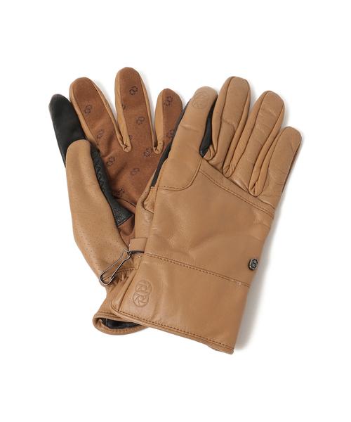 COOPH / Photo Glove