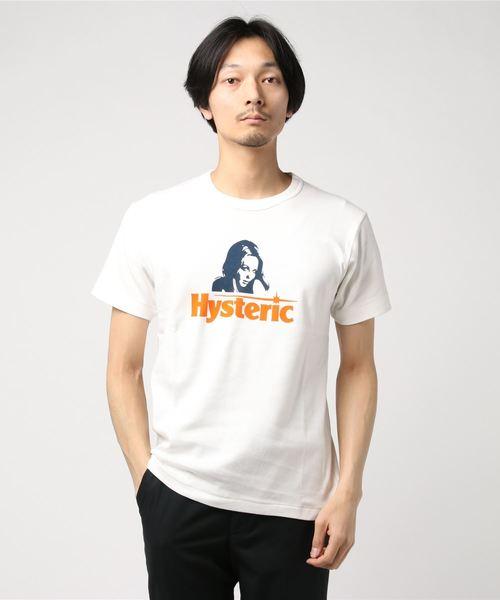 HYS WOMAN Tシャツ