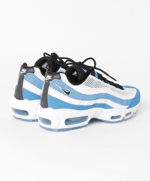 Womens Fila Disruptor 2 Premium Athletic Shoe em 2019