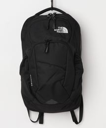 THE NORTH FACE(ザノースフェイス)のTHE NORTH FACE Pivoter(バックパック/リュック)