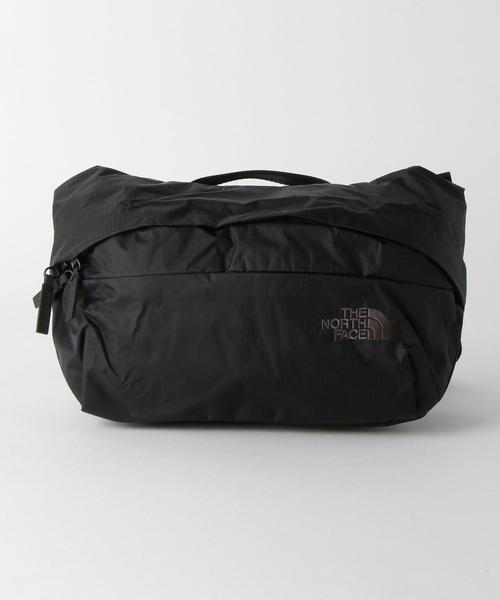 <THE NORTH FACE> GLAM HIP BAG/ヒップバッグ