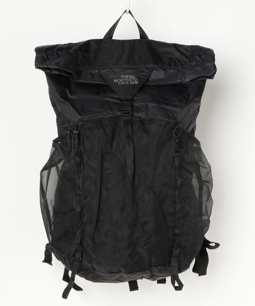 THE NORTH FACE / ザノースフェイス グラムバックパック GLAM BACKPACK