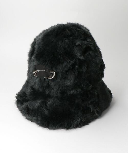 <TAKAHIROMIYASHITATheSoloist.(タカヒロミヤシタザソロイスト.)> HAT/ハット