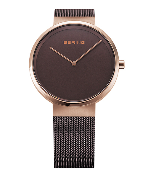 9ee3196a69 BERING / ベーリング Watch 14539-262(腕時計)|BERING(ベーリング ...