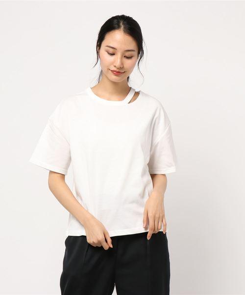 https://wear.jp/item/39008029/