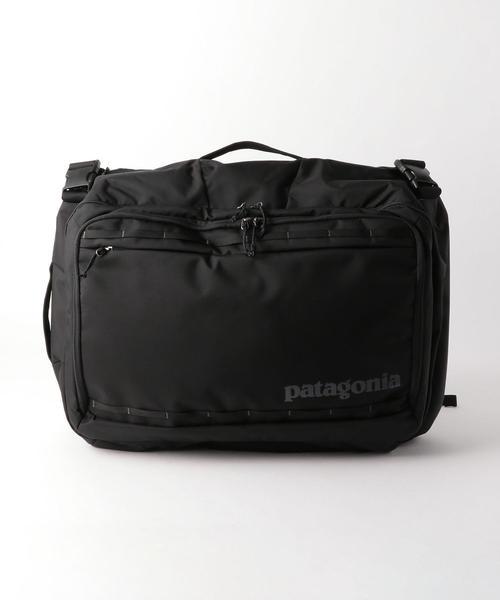 [パタゴニア] ★patagonia 32 トレス MLC 45L スーツケース バックパック ショルダーバッグ ブリーフケース