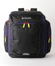 ★Columbia(コロンビア)バックパック 42-50L