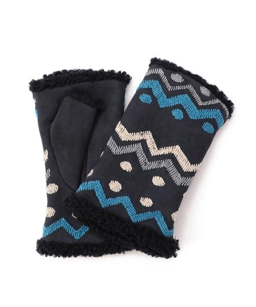 【一部予約!】 【セール】AGNELLE グローブ(手袋)|AGNELLE(アニェル)のファッション通販, 遊夢木や:3050b83d --- skoda-tmn.ru