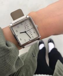 NO Monday(ノーマンデー)のNo Monday ノーマンデー 腕時計 NM-2(腕時計)