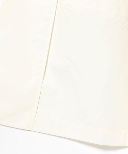 【WEB限定】Traditional Weatherwear × BEAMS / 別注 ノックス