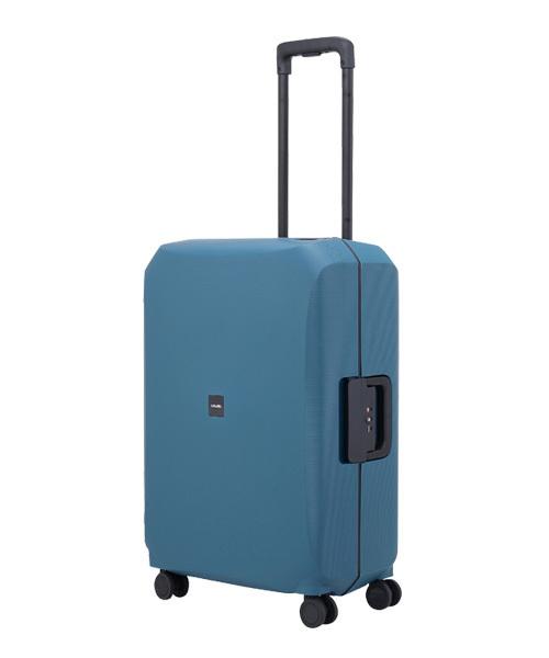 超安い Voja M SHOP 66L(スーツケース M/キャリーバッグ)|TRAVEL SHOP Select MILESTO(トラベルショップミレスト)のファッション通販, サタチョウ:945714c0 --- munich-airport-memories.de
