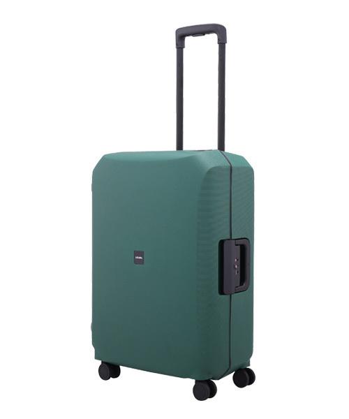 0e93ee5b0b Voja M 66L(スーツケース/キャリーバッグ)|TRAVEL SHOP MILESTO ...