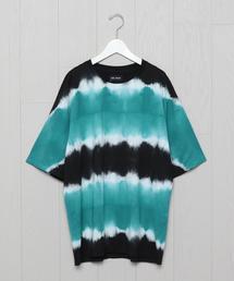 <VAINL ARCHIVE>CONEY T-SHIRT/Tシャツ.