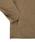UNIVERSAL OVERALL(ユニバーサルオーバーオール)の「ユニバーサルオーバーオールコーチジャケット(カバーオール)」|詳細画像