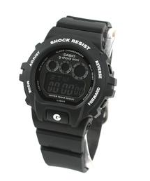 Gショック ミニ G-SHOCK mini / カシオ CASIO / GMN-691-1AJF(腕時計)