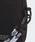 adidas(アディダス)の「フェスティバル バッグ [Festival Bag] アディダスオリジナルス(ボディバッグ/ウエストポーチ)」 詳細画像
