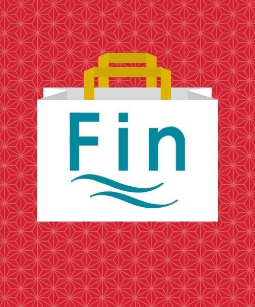 Fin(フィン)の「【福袋】Fin(福袋/福箱)」 その他