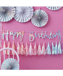 Seventh Sense 繧サ繝ャ繧ッ繝茨シ医そ繝悶Φ繧ケ繧サ繝ウ繧ケ繧サ繝ャ繧ッ繝茨シ峨?縲後せ繧ッ繝ェ繝励ヨ繝舌リ繝シ Happy Birthday?医さ繧ケ繝√Η繝シ繝?/繝代?繝?ぅ繝シ繧ー繝?ぜ?峨??>  <div class=