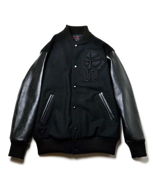 68 x PUTS Award Jkt Leather Sleeve