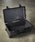 C: Carry-On Case 1510NF(ブラック)