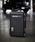 A: Air Case 1535NF(ブラック)