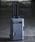 B: Air Case 1535NF(シルバー)