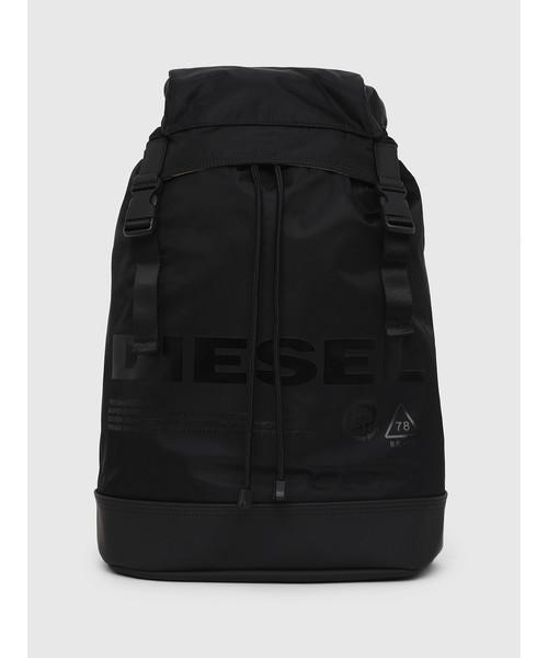 人気が高い 【セール】メンズ バッグ BAG バッグ リュック バックパック(バックパック/リュック) リュック|DIESEL(ディーゼル)のファッション通販, 器の大和屋:e092949d --- 5613dcaibao.eu.org