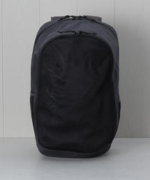 <patagonia>PLANING DIVIDER PACK/バッグ.