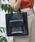210nouve(トゥージュヌーブ)の「【A4サイズ】ショルダー付ポケットトートバッグ(トートバッグ)」|詳細画像