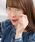 ENTRA(エントラ)の「ENTRA / サングラス 伊達眼鏡 UVカット ミラーレンズ カラーレンズ(サングラス)」 P